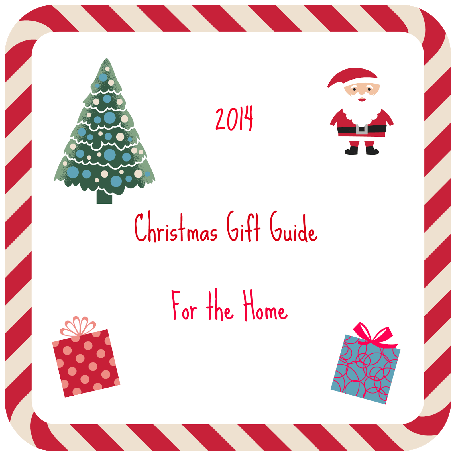 Christmas Gift Guide 2014 Archives - Emmy\'s Mummy