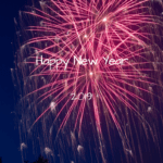 Welcoming a new year – does it mean change?