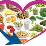 Positive steps towards lowering cholesterol