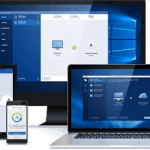 Giveaway: Win a years subscription to Acronis True Image Cloud