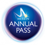 Save money this summer with the Merlin Annual Pass sale & VIP sale