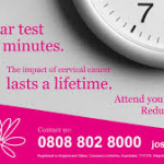 Let's talk about Smear Tests!
