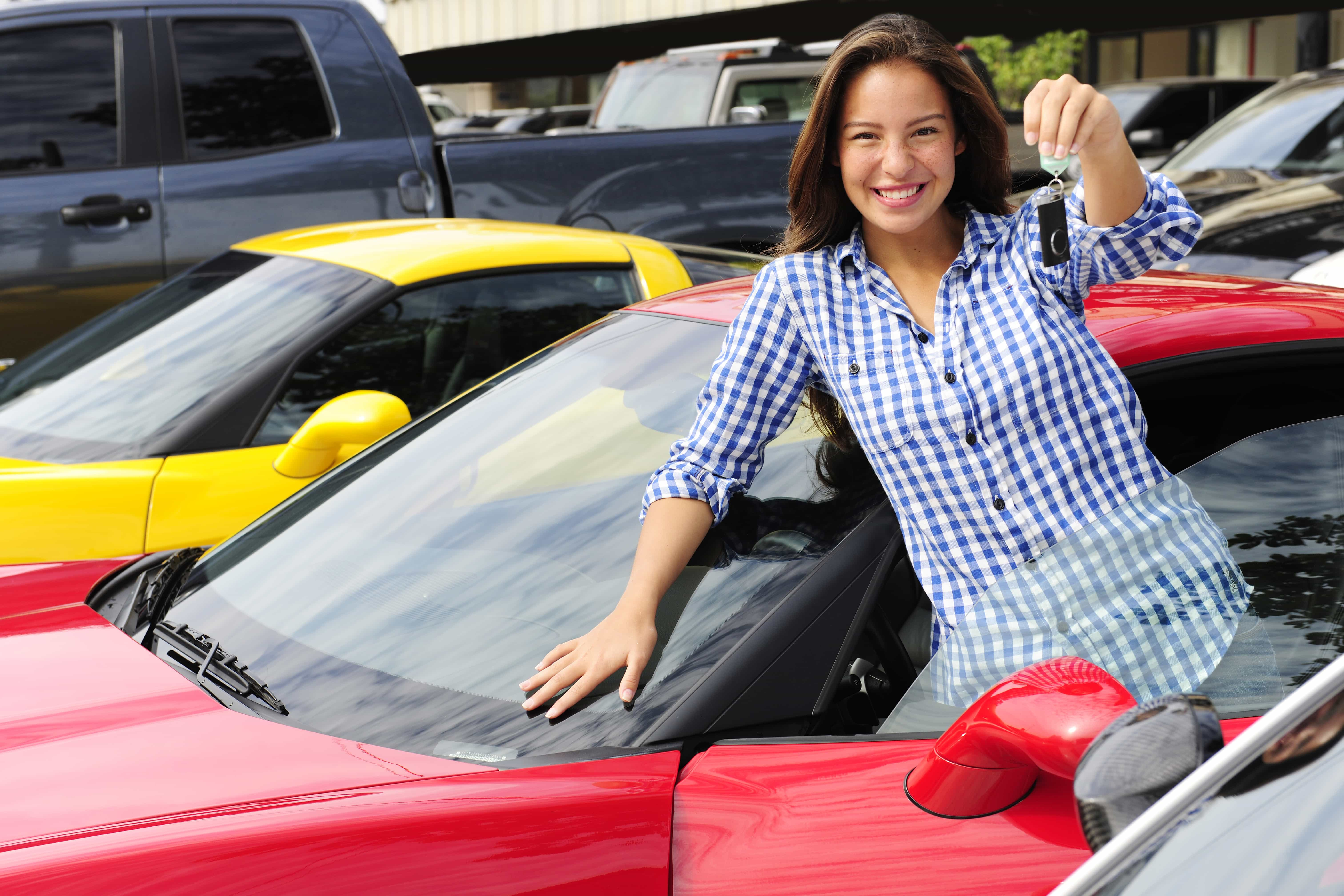 How Much Do Car Salesmen Make >> How To Get The Best Deal Every Time: 5 Top Tips - Emmy's Mummy
