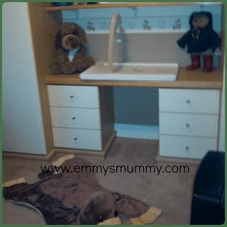 Emmy's Nursery