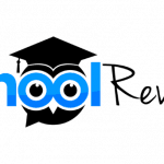 Introducing School Reviewer – a site for parents of school age children