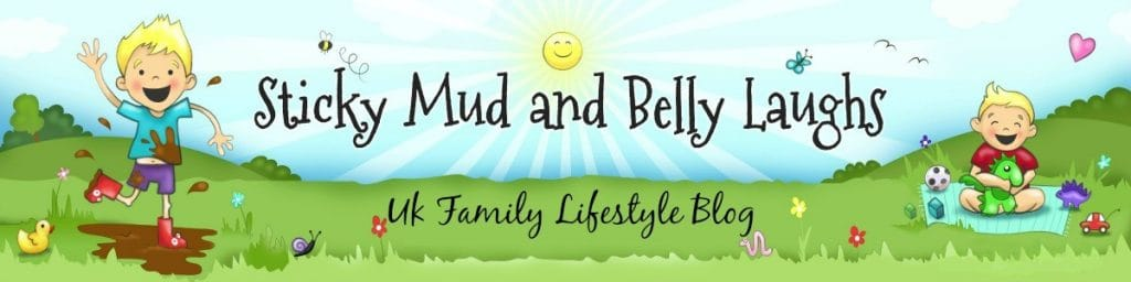 sticky-mud-and-belly-laughs-logo