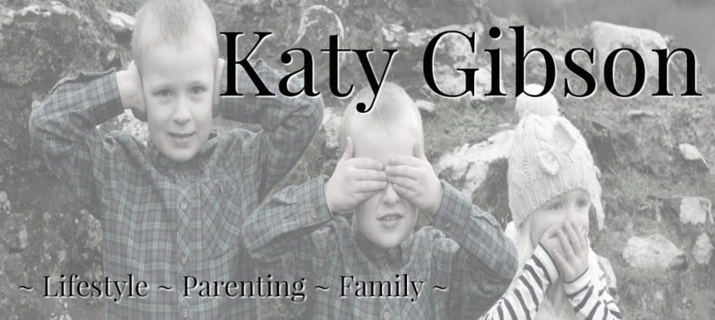 katy-gibson-header