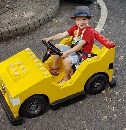 harry-lego-car
