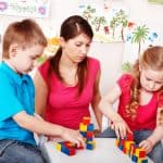 Great Tips to Help Prepare Your Child for Daycare