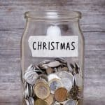 Feeling the Christmas pinch? – ways to overcome and stay positive