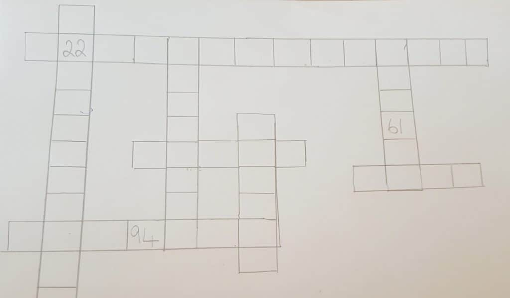 maths-square01
