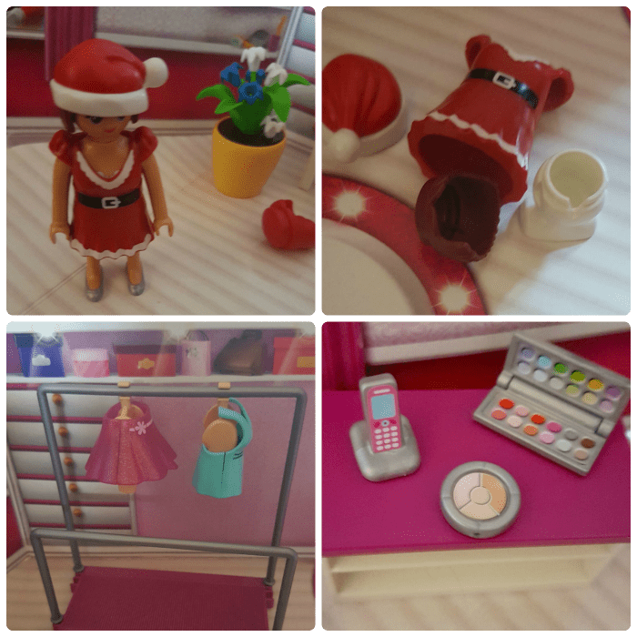 playmobil-xmas-advent