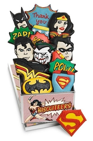 super-hero-biscuits