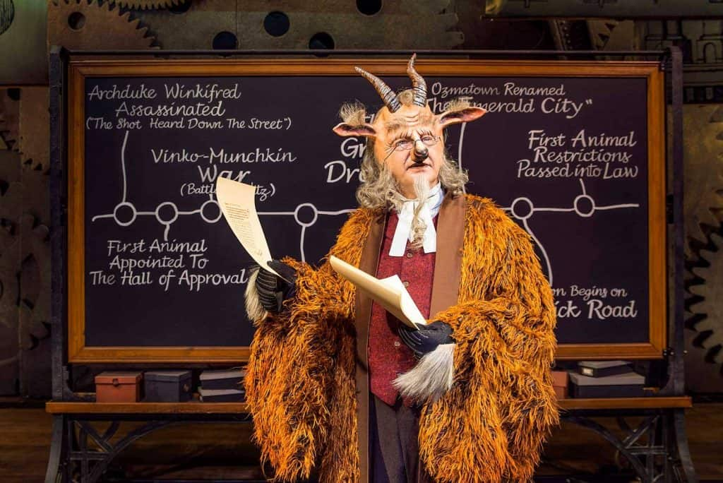 wicked-professor