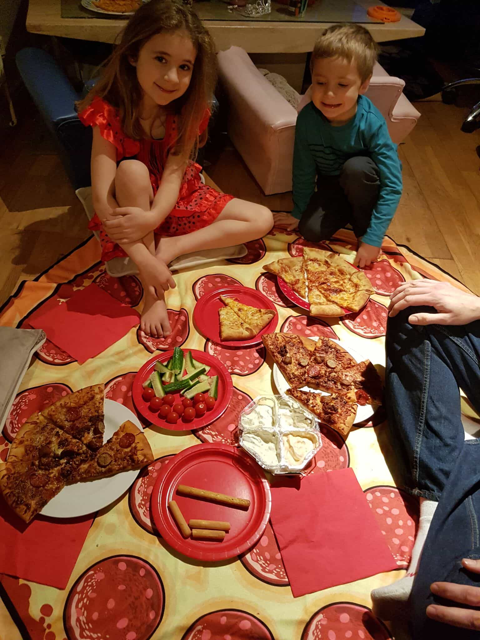 pizza-party