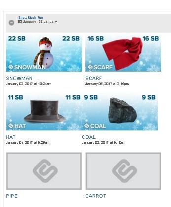 snow-collectors-bills