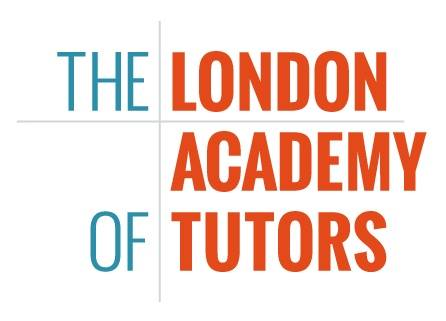Win 5 hours free private tuition