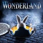 Wonderland Musical hits the UK – an honest Review