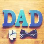What to buy for the dad who has it all?