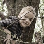 Activities to Keep the Kids Entertained During the School Holidays