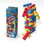 Paw Patrol Jumbling Towers Review
