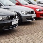 Tips and Things to Consider When Buying a Family Car