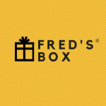 Fred's Mystery Box Review