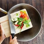 Avoid food poisoning: tips and tricks you need to know