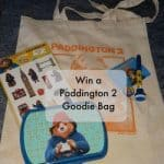 Paddington 2 hits Cinemas – Giveaway