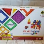 Playmags review – fun for all ages