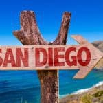 San Diego with kids – planning a dream holiday