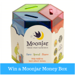 Introducing Moonjar moonboxes + Giveaway