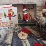 Elf of the Shelf preparation – 24 Elf on the Shelf Ideas