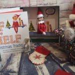 Elf of the Shelf preparation – 24 Elf on the Shelf Ideas